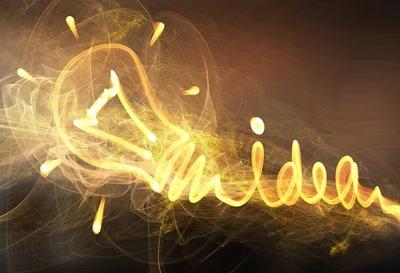 MOVIDA CONSULTING - INSPIRATIONS