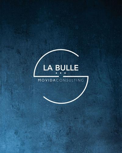 EVENEMENTS // LA BULLE